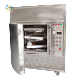 Наиболее популярные микроволновой печи из нержавеющей стали питание-машины