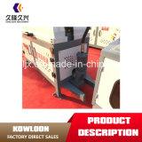 CNC van Changge de Beste Industriële Machine van de Staaf van het Staal bij het Verkopen