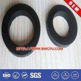 Gaxeta da borracha de silicone do projeto de Custome do fabricante
