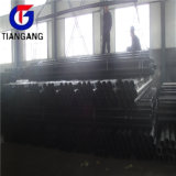 ASTM A213 T91 сплава стальную трубу