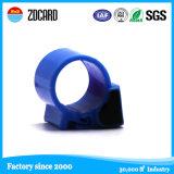 Preiswerte Fuss-Ring-Marke LF-134.2kHz RFID für Huhn-Taube