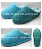 Оптовая торговля женщинами теплый крытый решетке обувь опорной части юбки поршня