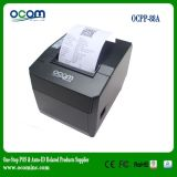 USB Serial LAN Cable Bluetooth WiFi Cutter 80mm Receipt Thermal Printer for POS