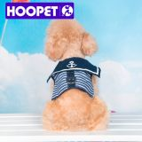 Marinaio Vest per Dog T-Shirt e Pet Clothes
