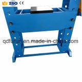 Presse hydraulique électrique Dyyl-100.