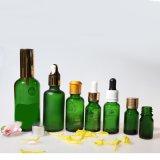 30ml飲料のびん、ガラス製品、ガラスビン(NBG04)
