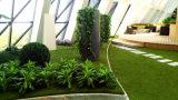 훈장, 정원사 노릇을 하는 정원을%s 인공적인 뗏장 높은 U/V 저항