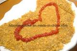 Escalope de poulet Slicer