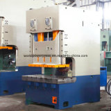 C-Abstands-mechanische Presse-Maschine