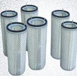 Selbstreinigungs-Filter-industrielle Kleber-Staub-Reinigungs-Maschine