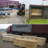 Soosan hydraulischer Unterbrecher-Hammer für 20 Tonnen Exkavator-
