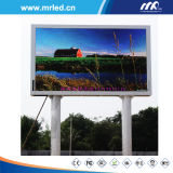 P12mm Outdoor Rental Advertizing Full Color LED Display Video Screens (960*960mm)