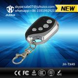 Örtlich festgelegter Mehrfrequenzcode HF-Ferncontroller für Rolle Shutters (JH-TX96)