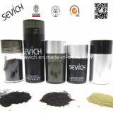 10color Sevich 28g natürliches Wachstum-Wesentlich-Keratin-Haar-Fasern