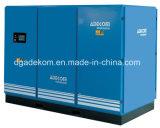 Roterende de Waterkoeling leidt de Gedreven Compressor van de Lucht van de Schroef (KF185-08)