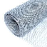 Изготовление Китая гальванизировало сваренное плетение провода для здания (WWN)