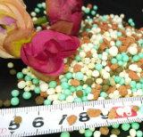 De massa Gemengde Meststof van Npkfertilizer BB met Hoogste Kwaliteit
