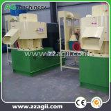 중국 제조 최고 인기 상품 생물 자원 톱밥 펠릿 기계장치
