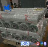 Roulis nomade de tissu de fibre de verre tissé par fibre de verre en verre d'E