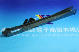 Крышка фидера J7000786 Samsung Cp45 12mm верхняя