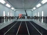 Стенд Downdraft автоматическое поддержание краски стенд для автомобиля