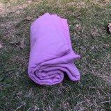 Toalla de microfibra de viajes de Camping para los deportes