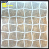 AntiSlip Outdoor Balcony Ceramic Floor Tile in China