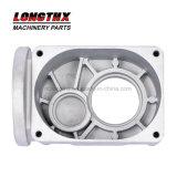 Liga de alumínio de fundição de moldes de baixa pressão fornecedores