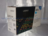 Cartuccia di toner brandnew di colore del laser C 9720 A.C. 9721 A.C. 9722 A.C. 9723A per la stampante dell'HP