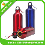 Фабрика Supply All Kinds Hot Sale Water Bottle Plastic Water Bottle (SLF-WB020)