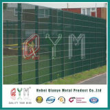 Гальванизированная 358 загородка подъема высокия уровня безопасности Fence/358 анти-
