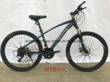 2018 наиболее востребованных горные велосипеды MTB053