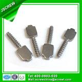 Винт OEM M4.5 стальной специальный головной выстукивая для мебели