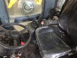 Zl18 Equipamentos Pesados Pá Carregadeira Backhole Construção Diesel