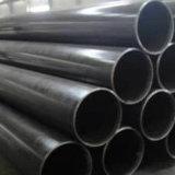 Безшовная стальная труба 20# для материала нержавеющей стали Liaocheng Sihe котельной труба