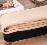 Do Pantyhose bonito das calças justas de Japão caneleiras longas grossas das meias