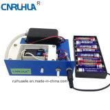 Générateur d'ozone médical à prix réduit à faible prix