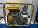 2 Zoll-Robin-Benzin-Wasser-Pumpe für landwirtschaftlichen Gebrauch mit Cer, Sohn, ISO