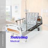 경제적인 2 기능 의학 수동 참을성 있는 침대 (THR-MB248)