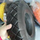 4.00-8 Elastischer PU-Schaumgummi-Rad-Hersteller