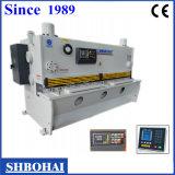Máquina de esquila de hidráulica de 16mm, 10MM, 12mm, 8mm, 6mm