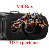 Factory Price 3D Glasses를 가진 가장 새로운 Vr Headset