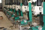 Z5040e Heavy Geared Equipment 40mm Vertical Drilling Machine