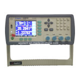 高品質の高性能LCRのメートル(AT2816B)