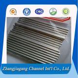 304 316L de Fabriek van het Haarvat van het Roestvrij staal