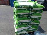 Le fourrage d'alimentation de la thréonine 98,5 % avec une haute qualité à partir d'Nutricorn