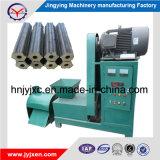 Machine van de Briket van het Zaagsel van de Biomassa Zbj15 van de Verkoop van het bedrijf de Kleine