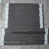 De carburo de silicio de alta calidad los elementos de calefacción, Sic elementos de calefacción, calefactor de SIC