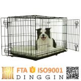 Transport Pets Rahmen für Hund