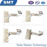 1-10KW PANEL SOLAR TECHO techo Sistema de paneles solares para uso doméstico